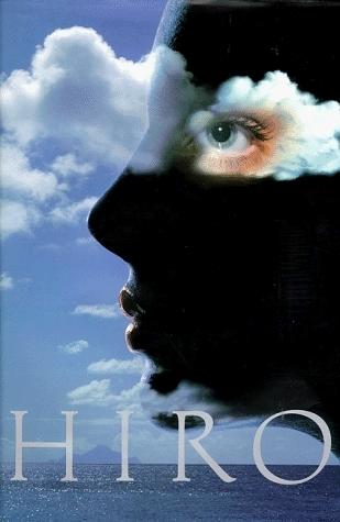 Hiro: Photographs