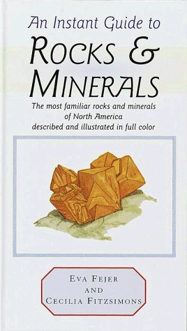 instant-guide-to-rocks-and-minerals-instant-guides
