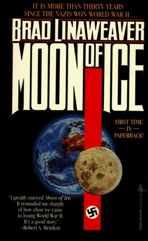 Moon of Ice
