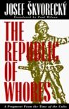 The Republic of Whores