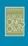 A Life of One's Own