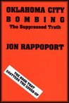 Oklahoma City Bombing: The Suppressed Truth