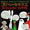 Adam Green's Book Of Hollow Days
