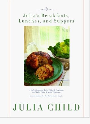 julia-s-breakfasts-lunches-and-suppers