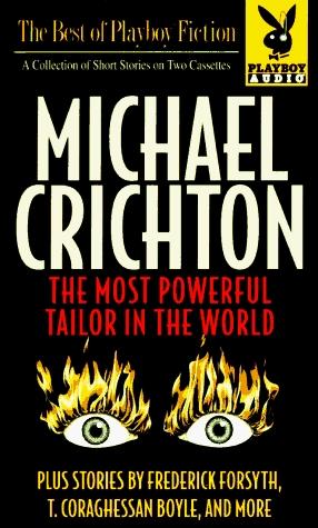 Playboy Best of Fiction, V1