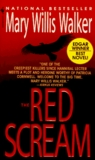 The Red Scream (Molly Cates, #1)