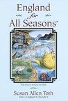 England For All Seasons