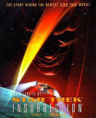 The Secrets of Star Trek: Insurrection