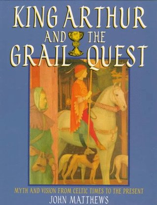arthurian legend a quest for Arthur sites king arthur and the matter of britain british library search: king  arthur british library search: holy grail bbc history: legend of the holy grail.