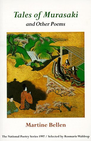 Tales of Murasaki and Other Poems