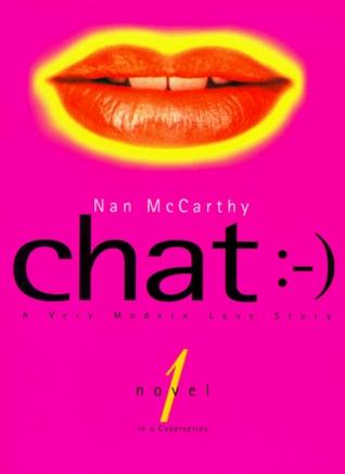 Chat by Nan McCarthy