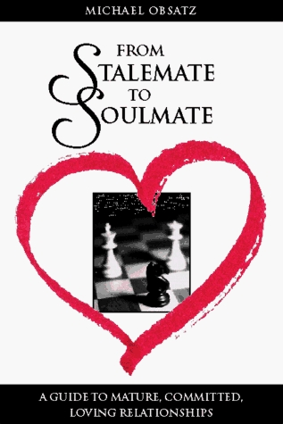 From Stalemate to Soulmate