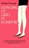 Bringing Up Girls in Bohemia
