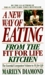 A New Way of Eating from the Fit for Life Kitchen by Marilyn Diamond