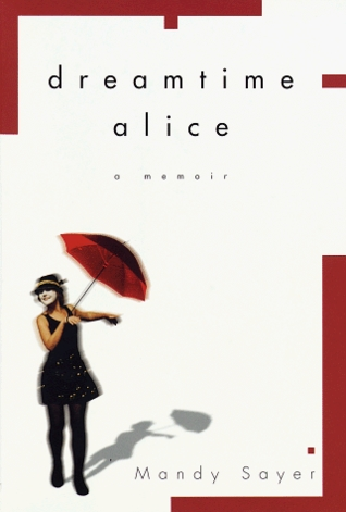 Dreamtime Alice