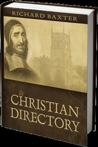 A Christian Directory by Richard Baxter