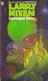 Convergent Series