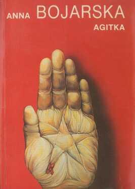 Agitka