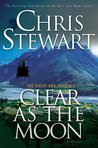 Clear as the Moon (The Great and Terrible, #6)