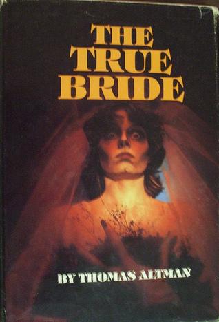 the-true-bride