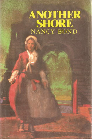 Another Shore by Nancy Bond