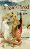 Dragon's Blood (Pit Dragons, #1)