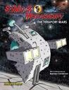 The Teraport Wars by Howard Tayler