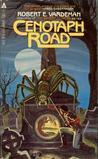 Cenotaph Road (Cenotaph Road #1)