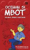Ocehan Si Mbot: Gilanya Orang Kantoran