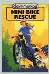 Mini Bike Rescue