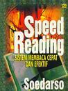 Speed Reading: Sistem Membaca Cepat dan Efektif