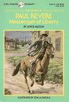 The Story of Paul Revere
