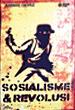Sosialisme dan Revolusi by André Gorz