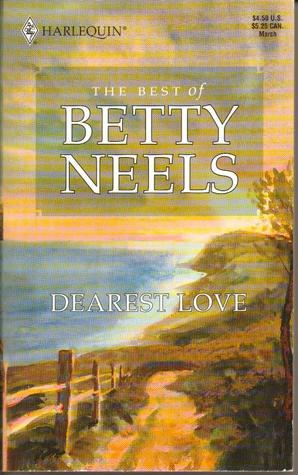 Dearest Love (Sealed with a Kiss #2)