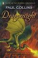 Dragonsight (The Jelindel Chronicles #3)