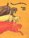 Vasilisa The Beautiful: Russian Fairy Tales
