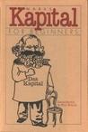 Marx's Kapital for Beginners