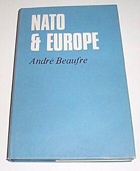nato-and-europe