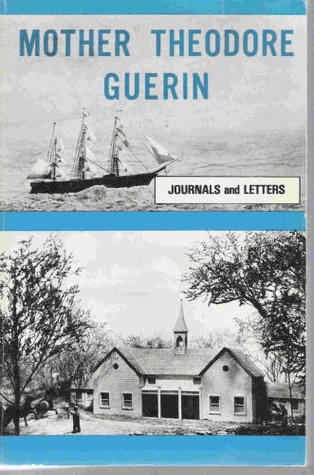 journals-and-letters-of-mother-theodore-guerin-paperback