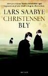 Bly (Kim Karlsen Trilogy, #2)