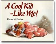 A Cool Kid - Like Me!