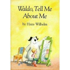 Waldo, Tell Me about Me
