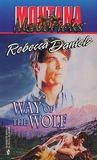 Way of the Wolf (Montana Mavericks #7)