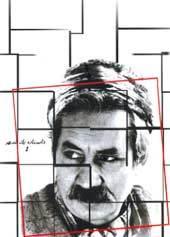 داستان یک شهر by احمد محمود
