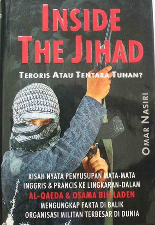 Inside The Jihad  by Omar Nasiri