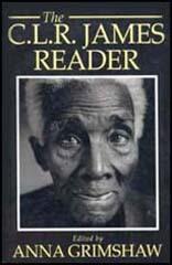 The C. L. R. James Reader