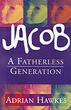 jacob-a-fatherless-generation
