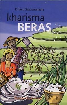 Kharisma Beras