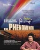 Laskar Pelangi: The Phenomenon