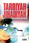 Tarbiyah Jihadiyah (Book 2)